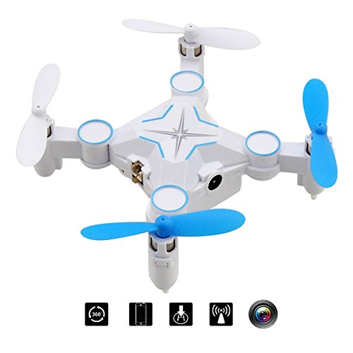 24GHz-Mini-Rc-Quadcopter-Drone-with-100W-HD-Camera-Collapsible-WiFi-FPV-Quadcopter