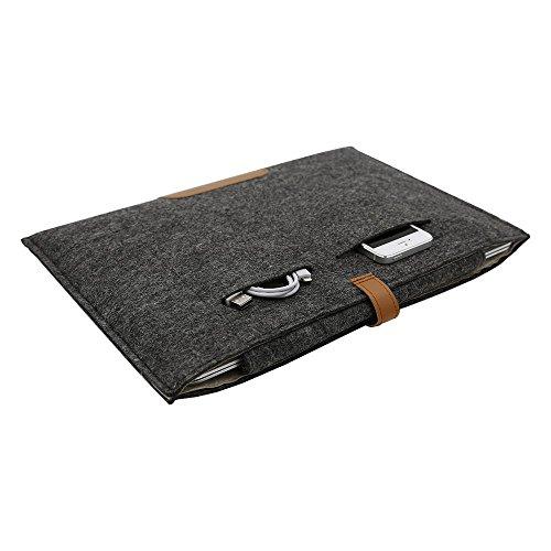 rainyear-ultra-slim-13-133-inch-protective-flip-felt-carrying-kobo-bag-sleeve-case-paperwhite-envelo