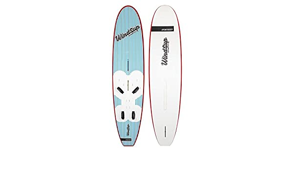 RRD windsup V1 Tabla de windsurf/SUP 2017 - by surferworld: Amazon.es: Deportes y aire libre