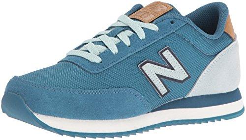 new-balance-womens-501-fashion-sneaker-blue-7-b-us