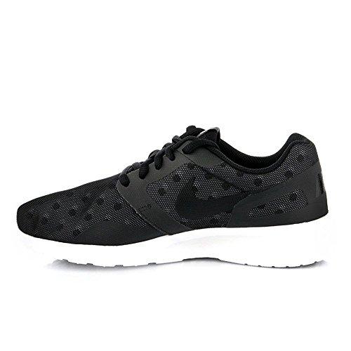 white Kaishi Para Grey Deporte De Nike Print Black Wmns Negro Mujer Zapatillas wolf black Px4Hwx