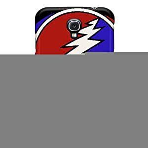 Awesome Design Hard Case Cover For Galaxy S4