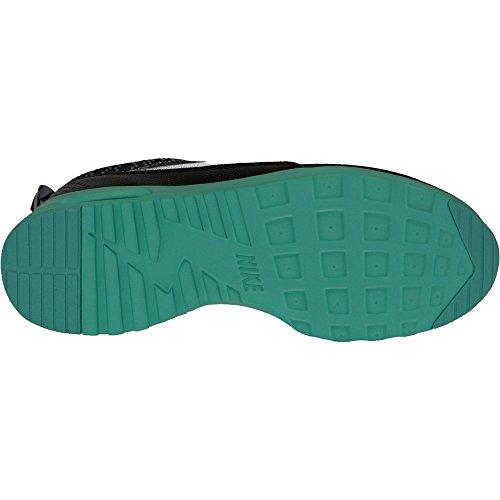 Air Grey Nike Wmns 001 Sneaker 002 Mehrfarbig 718646 Max Thea Kjcrd Donna avUvAqd