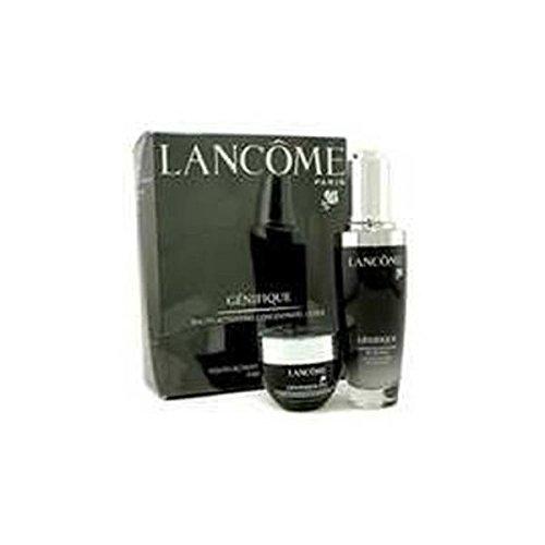 Amazon.com: LANCOME ESTUCHE GENIFIQUE EYE CONTOUR 15 ML + ...