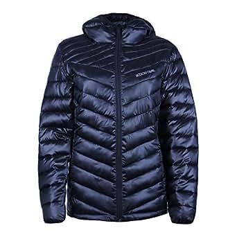 8af2a7dd0 Boulder Gear Women s D-Lite Puffer Jacket at Amazon Women s Coats Shop