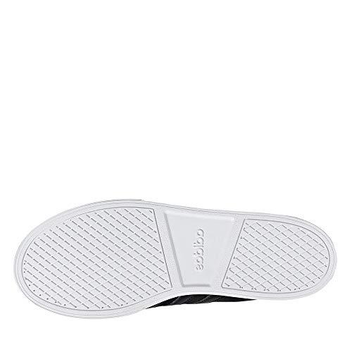 Eu Chaussures Femme Vs Gricin negbas 000 De Noir Set ftwbla 40 Adidas Fitness ES7XCxqEw