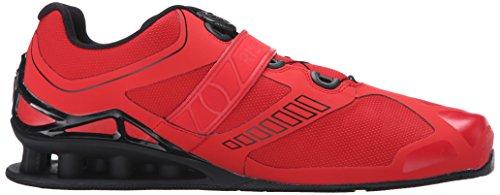 Inov  Fastlift  Boa U Cross Trainer Shoe   M Us Men S