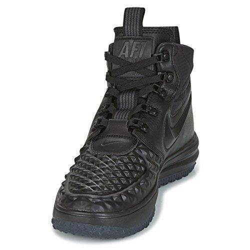 gs Chaussures Force '17 1 Lunar duck Nike Boot PqZSpO0x