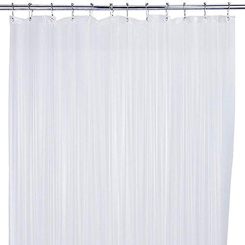 Sanitized Mildew Proof Shower Grommets