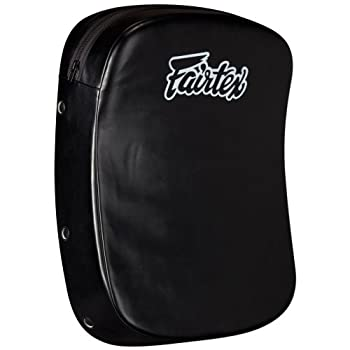Image of Ringside Fairtex Kick Shield