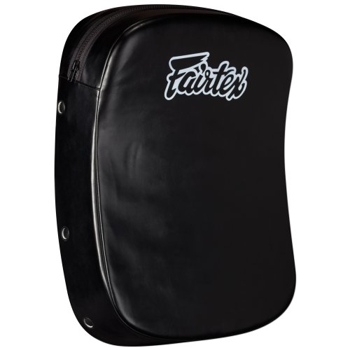 Kickboxing Kick Shield (Ringside Fairtex Kick Shield)