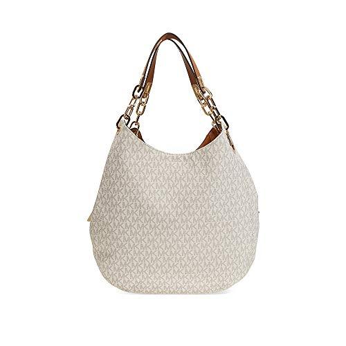 Michael Kors White Handbags - 2