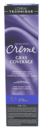 loreal-excellence-creme-permanent-hair-color-medium-ash-brown-no51-174-ounce
