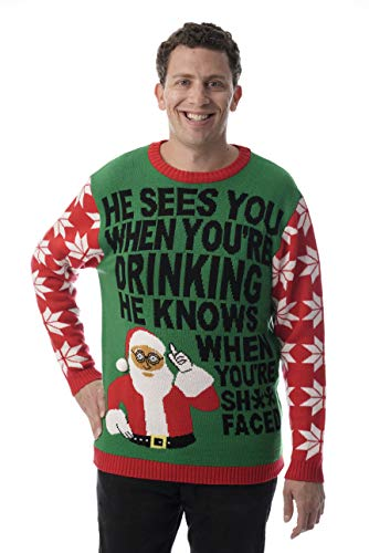 followme-Mens-Ugly-Christmas-Sweater-Sweaters-for-Men