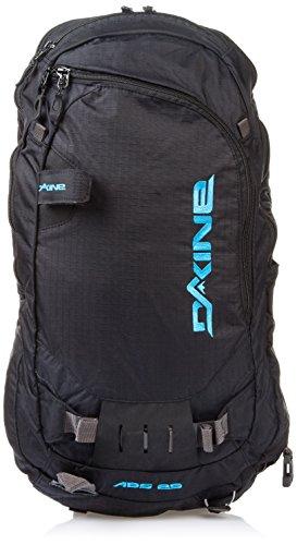 Vario Fleece (DAKINE ABS Vario Cover Backpack - 1500cu in Black, One Size)