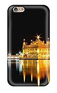 Durable Diwali Back Case/cover For Iphone 6Maris's Diary