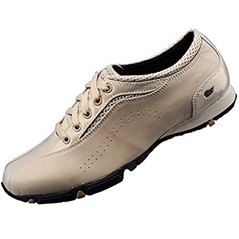 ebb451c24c6 Amazon.com   Golfstream Shoes e5001 Euro Style