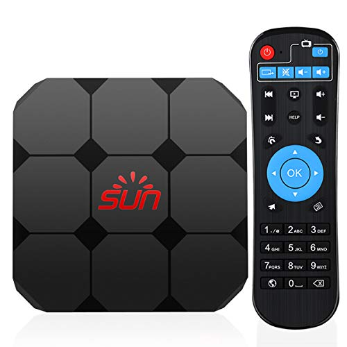 International IPTV Receiver, 2018 New MACOBOX Global IPTV with 1500+ Live Channels from North American European Asian Arabic Brazil South American Programs