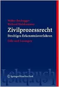 ebook Buchführung -