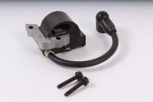 leaf blower ignition module genuine
