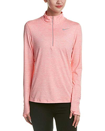 Element Top Half Zip Nike Nike Element xF4Z88