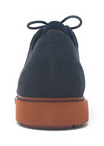 Camper 1913 K100222 Blau (boar navy/1913XL maroc)