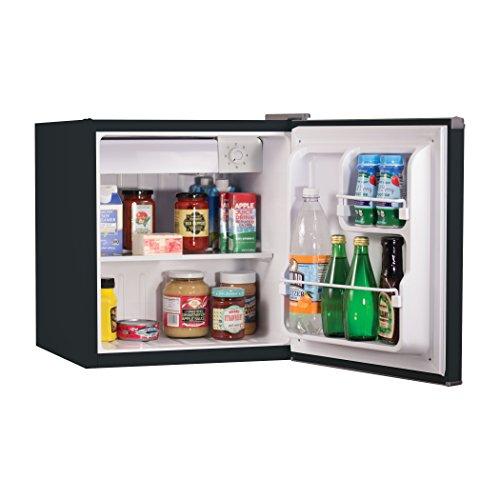 BLACK+DECKER BCRK17B Compact Refrigerator image 4