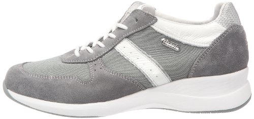 Womens Athena Trainers T Grigio shoes H4Zpwp