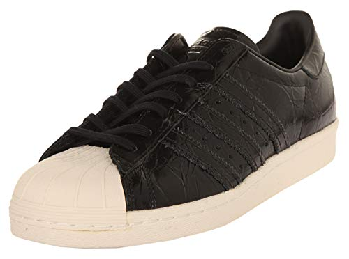 black black 80s white Superstar off core core adidas Originals W XxznqWZEO0
