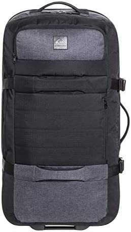 Quiksilver Mens New Reach Luggage product image
