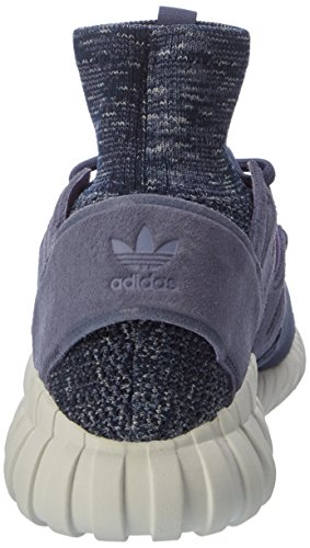 Conavy adidas Vinwht Suppur Conavy Sneakers PK Unknown Doom Suppur Basses Homme Viola Violet Vinwht Tubular wfw8rqWR