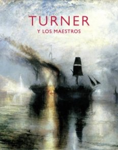 Descargar Libro Turner Y Los Maestros Aa.vv.