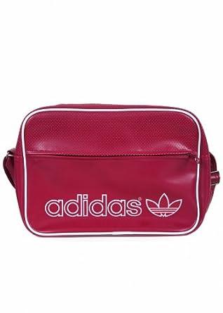 a777a566d8 Adidas Tasche