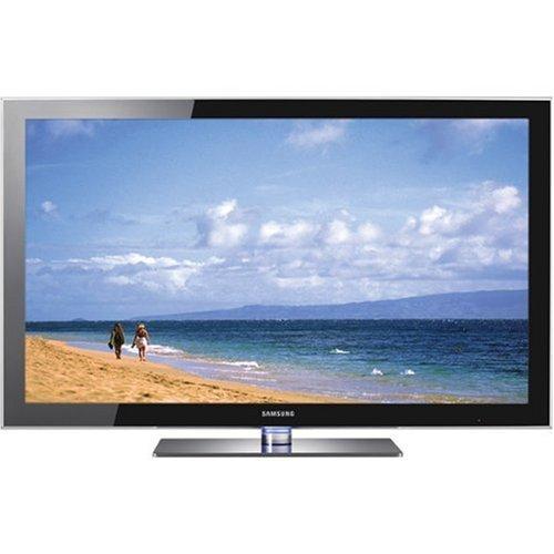 Samsung PN58B860 58-Inch 1080p Plasma HDTV