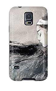 Galaxy S5 Hard Case With Awesome Look - UOU-152jsRNZsOr