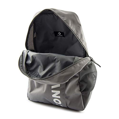 Unisex a03 2 Speed white Chevron Backpack black 10008286 Grey 020 Converse Star Dolphin RBt8wRq