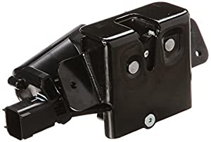 41ncxuKv XL._SX300_ amazon com genuine gm 13581405 liftgate latch automotive  at webbmarketing.co