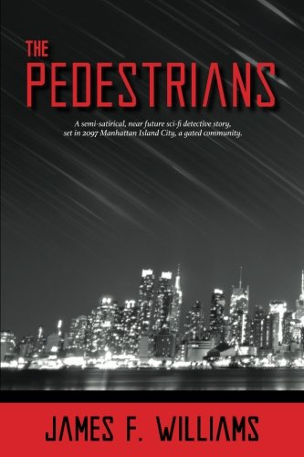 The Pedestrians