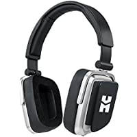 HIFIMAN Edition S Open/Closed Back Foldable 18 Ohms Dynamic On-Ear Headphones