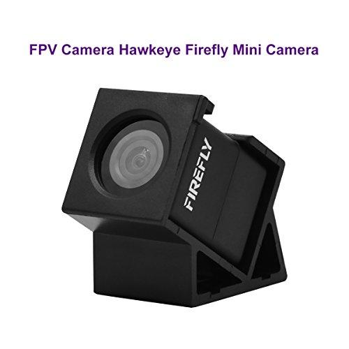 1080p micro camera - 3