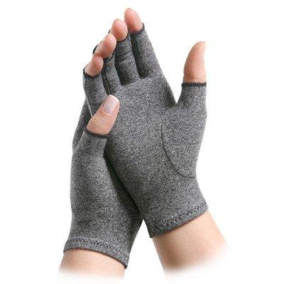 IMAK Arthritis Gloves, Medium 1 ea, Health Care Stuffs