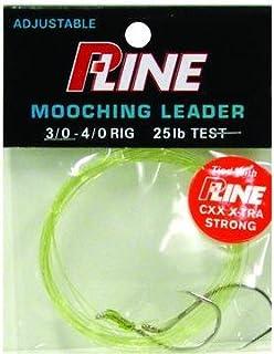 Amazon com : Trokar Mooching Slip Fishing Rig : Fishing Bait
