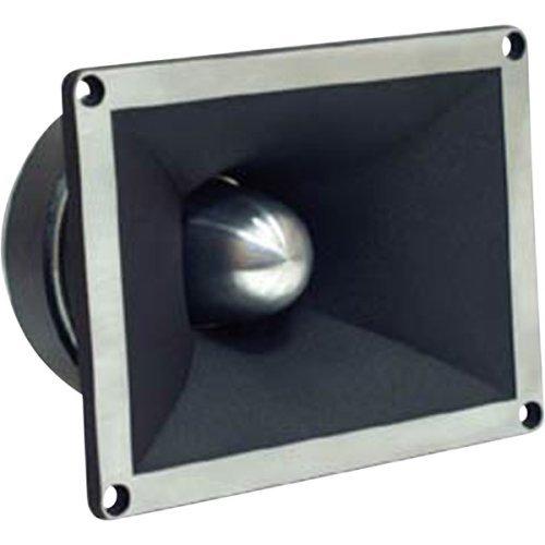 Pyle PDBT78 5,08 cm Super Tweeter de titanio consumidora dispositivos electr/ónicos port/átiles//Gadgets