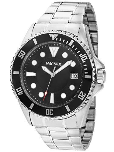 Relógio Magnum, Masculino MA33059T