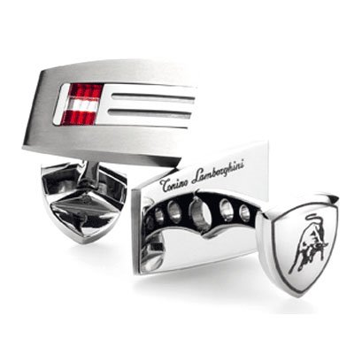 tonino-lamborghini-corsa-collection-cufflinks