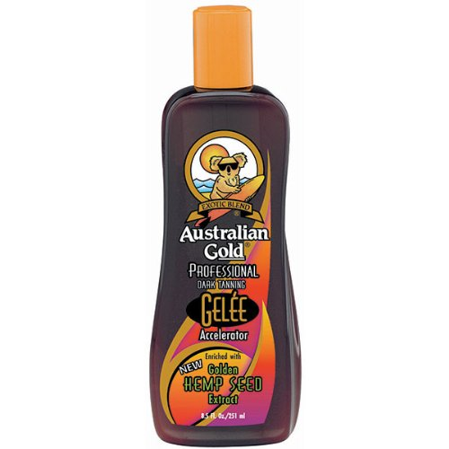 Australian-Gold-Gelee-Dark-Tanning-Accelerator-with-Hemp-Seed-Lotion-250ml