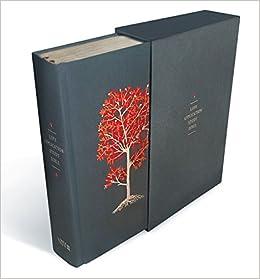 01973b858b62 NIV Life Application Study Bible