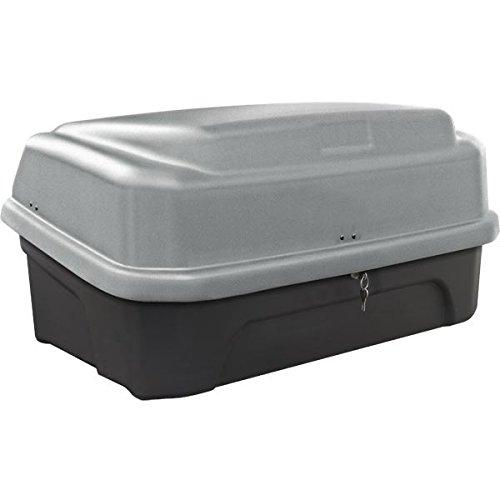MBO Coffre de Toit dattelage Boxxy 330 litres
