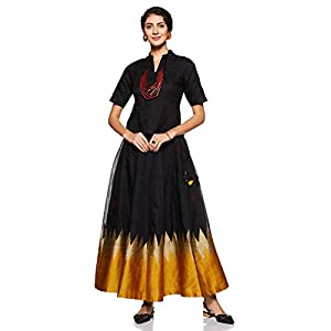 BIBA-Womens-Straight-Salwar-Suit-Set