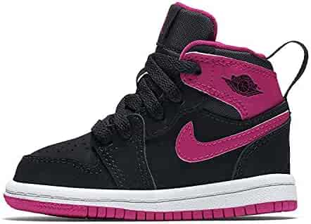 f31ab63238982 Shopping Color  3 selected - Sneakers - Shoes - Girls - Clothing ...